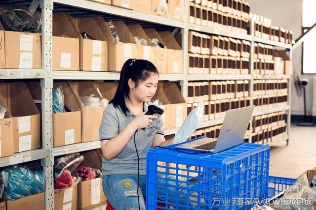 二手汽车尾气检测仪_北京万业邦-北京免费发布信息的网站_免费建设网站